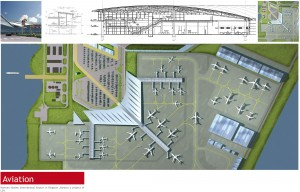 Alyas-Latif-Architects-NormanManley-Airport